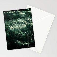 *sea* Stationery Cards