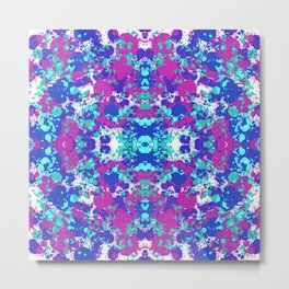 """""""Berry Blizzard"""" 