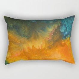 Prelecore Rectangular Pillow