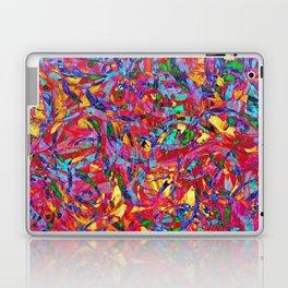 meli-melo Laptop & iPad Skin