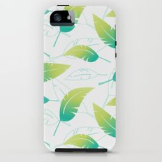 Feather Tough Case iPhone (5, 5s)