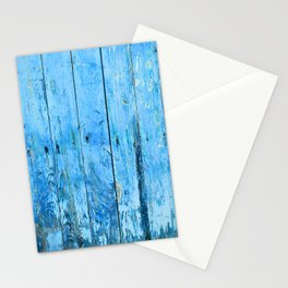 Wood Texture 660 Stationery Cards