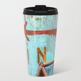 In Travel Mug