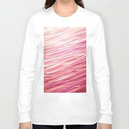 Glitter 0564 Long Sleeve T-shirt