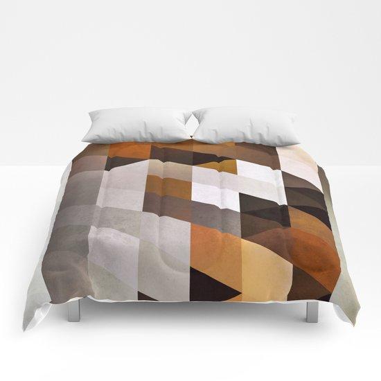 wwwd blxxx Comforters