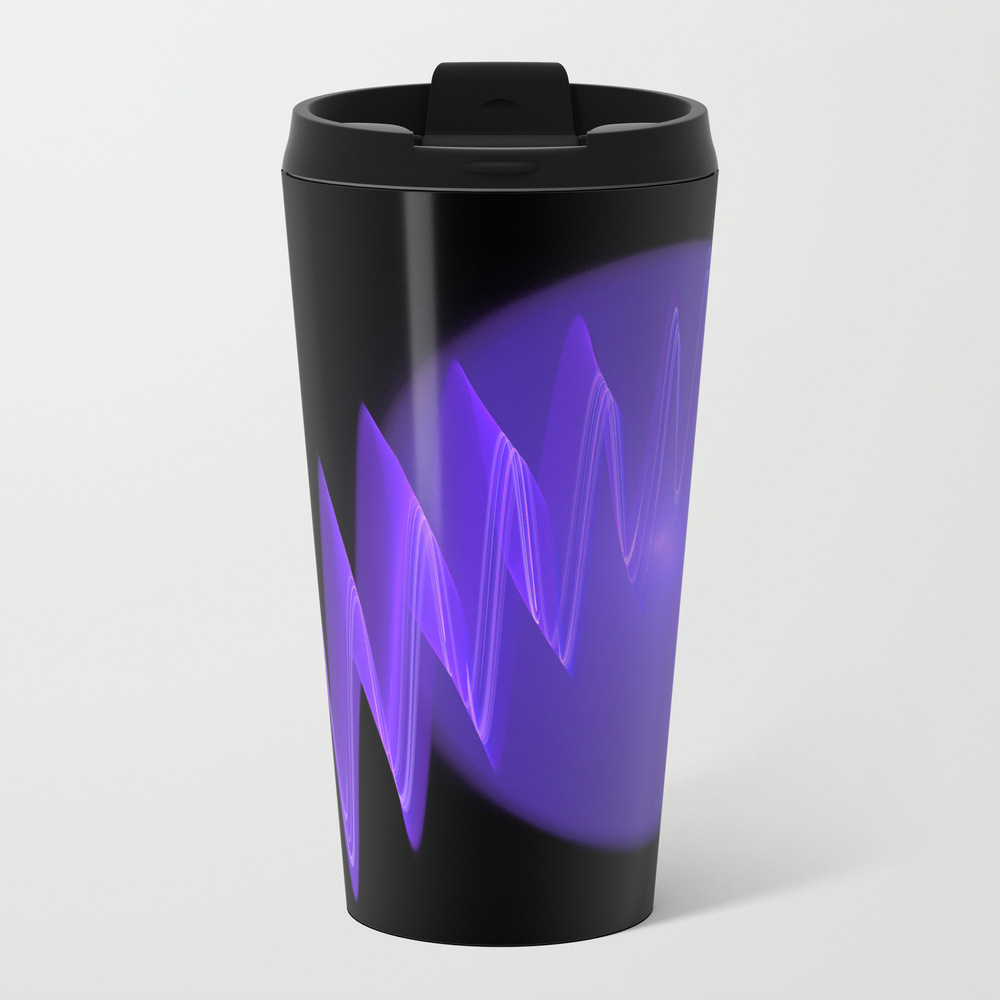Magic Of The Universe Travel Cup TRM8483399