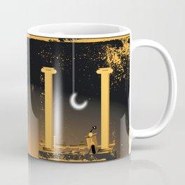 Great beauty by night Coffee Mug