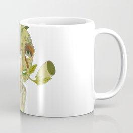Fall Sprite Coffee Mug