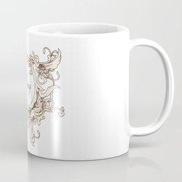 Swag Swag Swag Swag Swag Coffee Mug