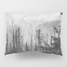 INTO THE WILD IX Pillow Sham