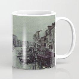 Venice Rialto Bridge Coffee Mug