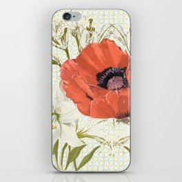 Be sure you count iPhone Skin