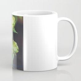 Hop Head Coffee Mug