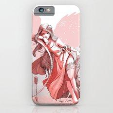 Eros iPhone 6s Slim Case