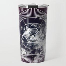 Star Chamber Travel Mug