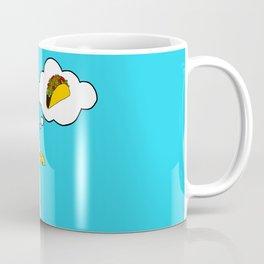"Flock of Gerrys ""Gerry's Dream"" Coffee Mug"