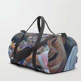 Modric Duffle Bag