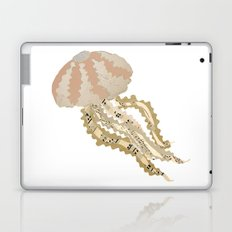 Jelly Paper #2 Laptop & iPad Skin