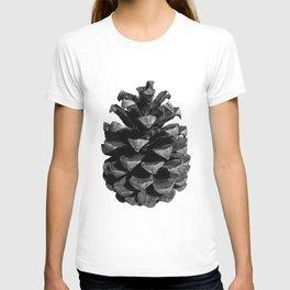 Pinecone T-shirt