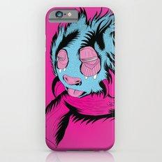 Funny Guy Slim Case iPhone 6s