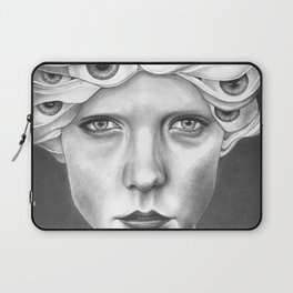 anthem for a seventeen year old series n5 Laptop Sleeve