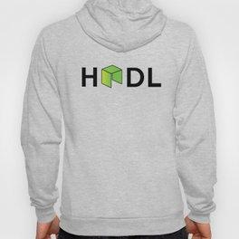NEO HODL Hoody