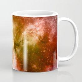 δ Draconis Coffee Mug