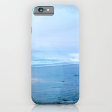 Morning After iPhone 6s Slim Case