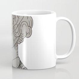 Felicidad Coffee Mug