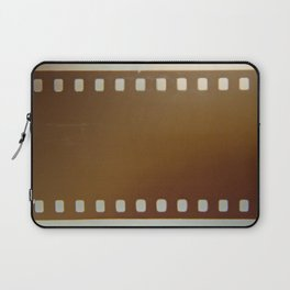 Film roll color Laptop Sleeve