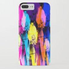 Divine iPhone 7 Plus Slim Case