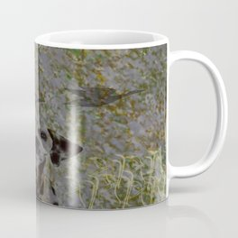 Duck Hunter Coffee Mug