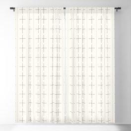   +   +   Blackout Curtain