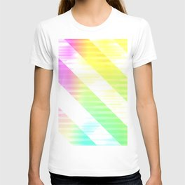 Brighter Day N3 T-shirt