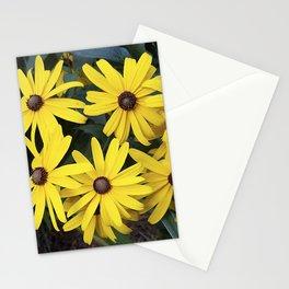 Garden Gold - Rudbeckia Stationery Cards