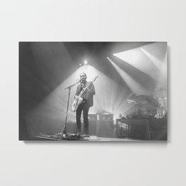 Placebo_03 Metal Print