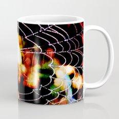 spider love Mug
