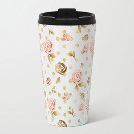 darling garden Travel Mug