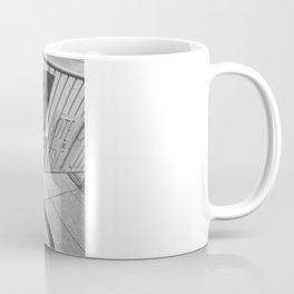 Big Money? Coffee Mug