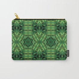 EMERALD V3 Carry-All Pouch