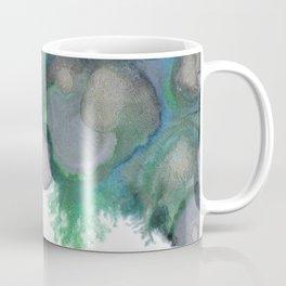 Rockpool Coffee Mug