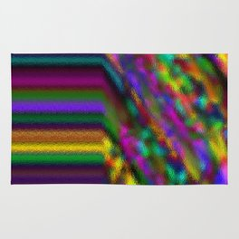Coctail Rug