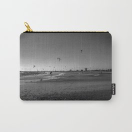 Kite Boarding Carry-All Pouch