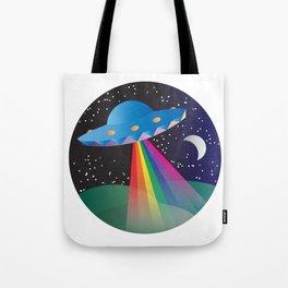 GAY-LIEN Tote Bag