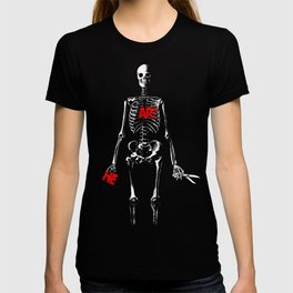 (HE)ART T-shirt