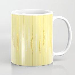 Edamame // Japan Passion Coffee Mug