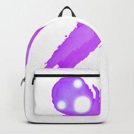 GHOST! Backpack