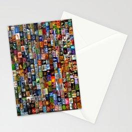 Artwall XXL Stationery Cards