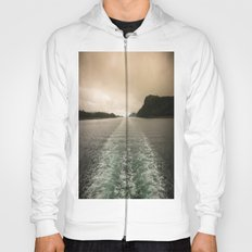 Night or Day? Hoody