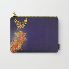 Phoenix Nights Carry-All Pouch